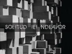 Image for Solitude Endeavor