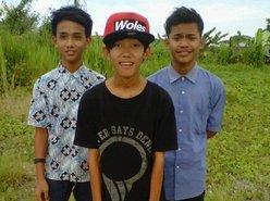 Baguz (JMP) Crew
