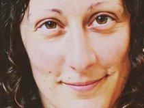 Emily Yates, Eventual Ukulele Superstar