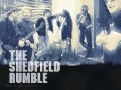 Image for The Shedfield Rumble