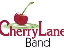 Cherry Lane Band