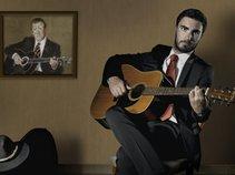 Me & Mr.Clapton