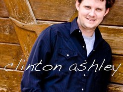 Image for Clinton Ashley