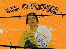 Lil Creeper