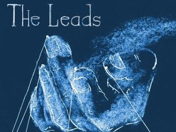 Image for The Leads