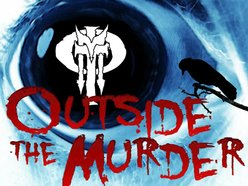 Image for Outside The Murder
