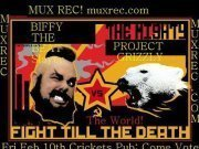 Image for Biffy the Beat Slayer
