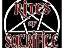 Rites Of Sacrifice