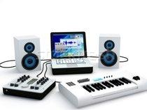 Navara 206 Studios