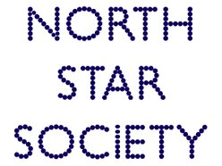 Image for North Star Society