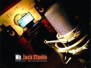 Mr. Jack Studio