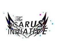 The Icarus Initiative