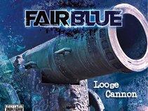 Fair Blue