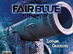 Image for Fair Blue