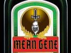 Mean Gene