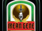 Image for Mean Gene