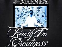 j-money