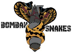 Image for Bombay Snakes