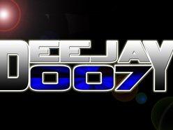 """Deejay 007  """"The Original"""" Live Video Mixshow"""