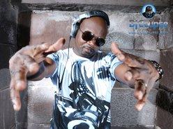 Image for DJ Eclipse