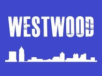 Westwood Atlanta