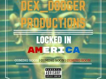 Dex_Dodger
