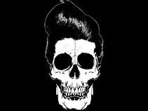 Elvis Took Acid