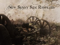 Image for New Sunny Side Ramblers