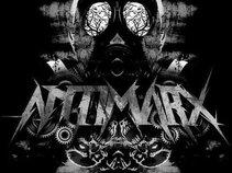 Antimarx