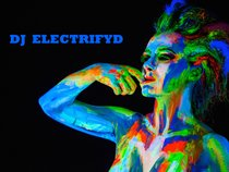 DJ Electrifyd