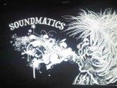 Image for Soundmatics