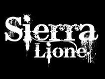 Sierra Lione