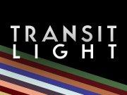 Transit Light