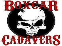 The Boxcar Cadavers