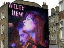Wiley Dew