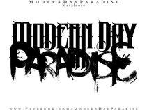 Modern Day Paradise