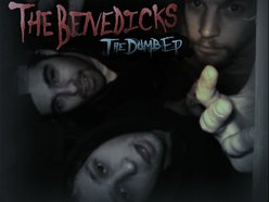 Image for The Benedicks