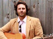 Aaron Kimball Music