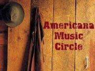 The Americana Music Circle
