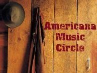 Image for The Americana Music Circle