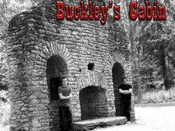 Buckley's Cabin