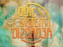 Logic System Disorder