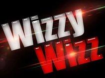 Wizzy Wizz