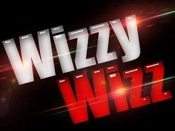 Image for Wizzy Wizz