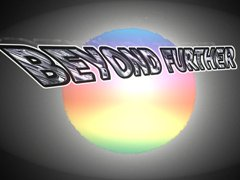 Image for Beyond Further