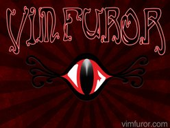 Image for VIM FUROR