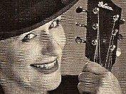 C.J. MacDuffee, Performing Songwriter