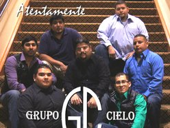 Image for Grupo Cielo