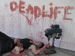 Image for Dead Life