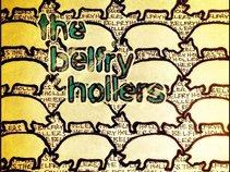 The Belfry Hollers